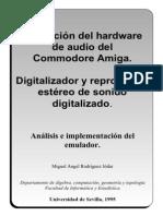 emulacion_hardware_audio_amiga.pdf