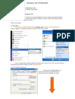 Otimizando Windows XP