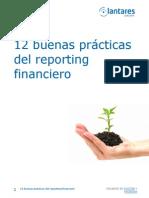 1r_EBOOK-_12_buenas_prácticas_del_reporting_financiero__-_Lantares