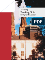 Assessing Teaching Skills.pdf