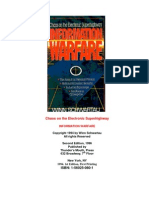 Information Warfare Book