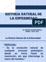 Historia Natural de La Enfermedad 2 - Copia