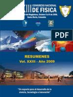leerimportantefisica.pdf