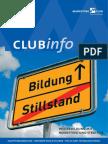 MCB_ClubInfo_01_09.pdf