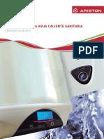 143_584_Catálogo_Agua_Caliente_Sanitaria_0713