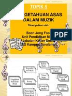 Tajuk 5 asas muzik.pptx