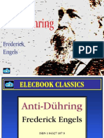 anti-dühring by frederick engels preview