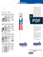 catalogue_general.pdf