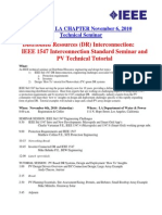 IEEE_PES-1547andPVSeminar-06NOV10-F2b.pdf