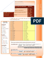 past tenses simple - new version of exercises.pdf