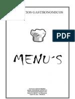 menusnuevo