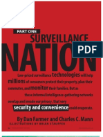 Surveillance Nation1