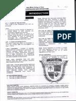 Labor Laws.pdf