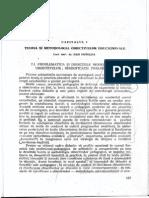 07 Obiectivele PI.pdf