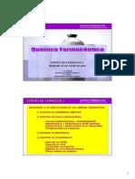 Qf09-5df Cabeza Serie