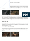 CALL OF DUTY BLACK OPS WALKTHROUGH.docx