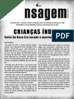 Crianças_Índigo_-_Seita_da_nova_era_invade_o_movimento_espírita_(Jornal_Mensagem).pdf