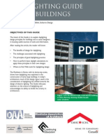 Daylighting Guide for Buildings.pdf