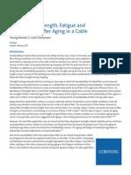 fibre optic cable fatigue and stress analysis.pdf