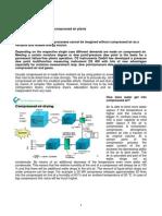 Specialist_Essay_DS400_DewPointSet.pdf