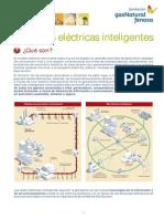 Ficha Redes Electr. 163299B