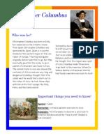 Columbus News letter.pdf