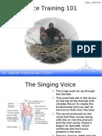 voice-training-101-v1.2.pdf