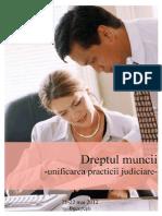 noul cod civil.pdf