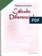 ApuntesPak_Calculo_Diferencial