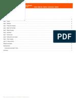 Beer-Tin-Barometer.pdf