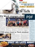 The Tech Talk 11.7.13.pdf