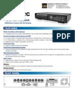 AVTech_AVC792_specificatii_produs.pdf