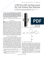 ssc98_jang.pdf