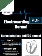 Cap 11 Ec Normal