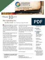 nov 10, 2013.pdf