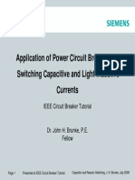 Part6_SwitchingCapacitiveandLightInductiveCurrentsfinal2-JBrunke.pdf