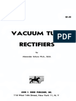 A Schure - Vacuum Tube Rectifiers [1958].pdf