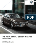 3_Series_Sedan_Catalogue.pdf
