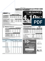 Financiero Octavo 7 Nov