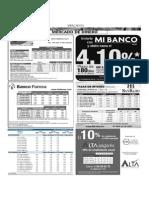 Financiero Octavo 7 Nov