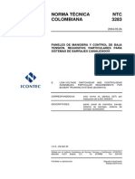50155924-NTC3283.pdf
