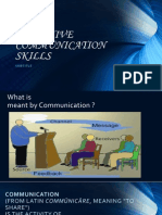 EFFECTIVE COMMUNICATION SKILLS.pptx