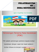 PELATIHAN p3k.ppt