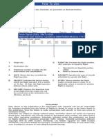 MSW_Winter10_online.pdf