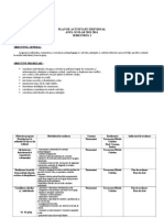plan de munca individual.doc