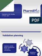 03 Validation documentation.pdf