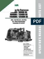 a56 Sullair 02250167-328 (Xh-xhh Tier III Open Frame - Rev3)