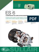 Ficha-técnica-Compresor-de-aire-Sullair-ES-6