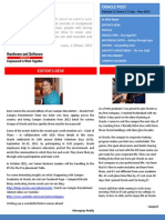 campus_ Newsletter.pdf