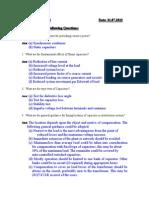 30th Answer Paper - 30.pdf